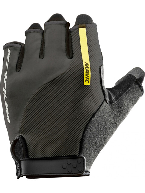Mavic Ksyrium Elite Gloves Black